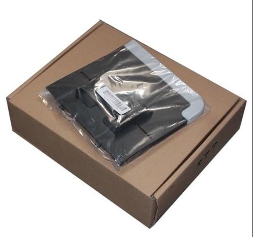 NEW ORIGINAL CC431-60119 Q3948-60214 CC431-40034 Automatic Document Feeder ADF Paper Input Tray for HP CM1312 CM2320NF 2320FXI