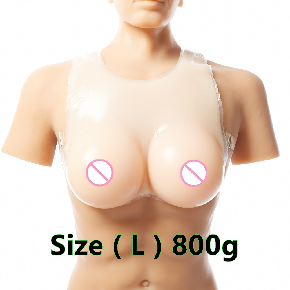 C cup 800g Fake boobs silicone breast forms Silicone boobs Forms for crossdresser New False breast Artificial Breasts WorldwideC cup 800g Fake boobs silicone breast forms Silicone boobs Forms for crossdresser New False breast Artificial Breasts Worldwide