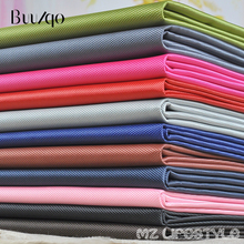 1680d thickened Oxford waterproof fabric outdoor waterproof cloth fabric DIY tent bag waterproof making cloth fabric 50x150cm