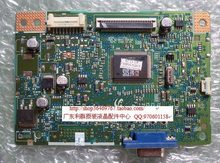 940NW driver board G19W driver board motherboard 940NW LCD panels
