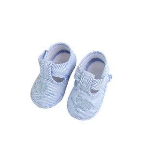 Low Price Loss Sale Newborn Gi