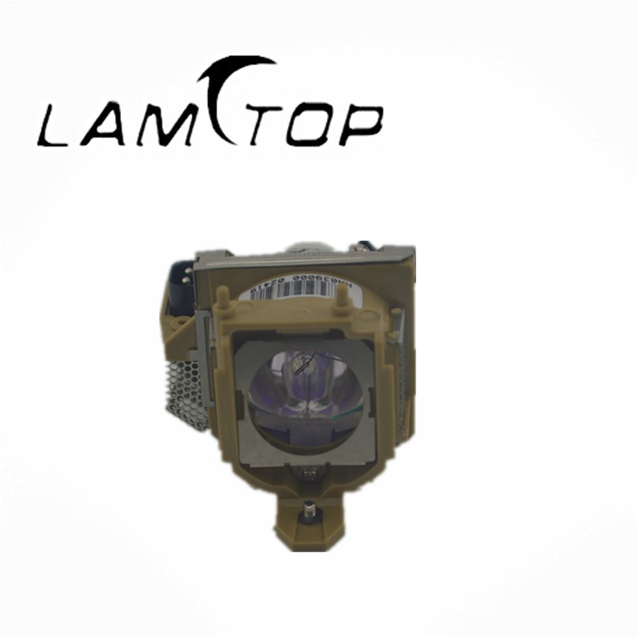 FREE SHIPPING  LAMTOP  180 days warranty  projector lamps with housing  TLP-LW7  for   TDP-P75 free shipping lamtop 180 days warranty projector lamps with housing tlp lv8 for tdp t45