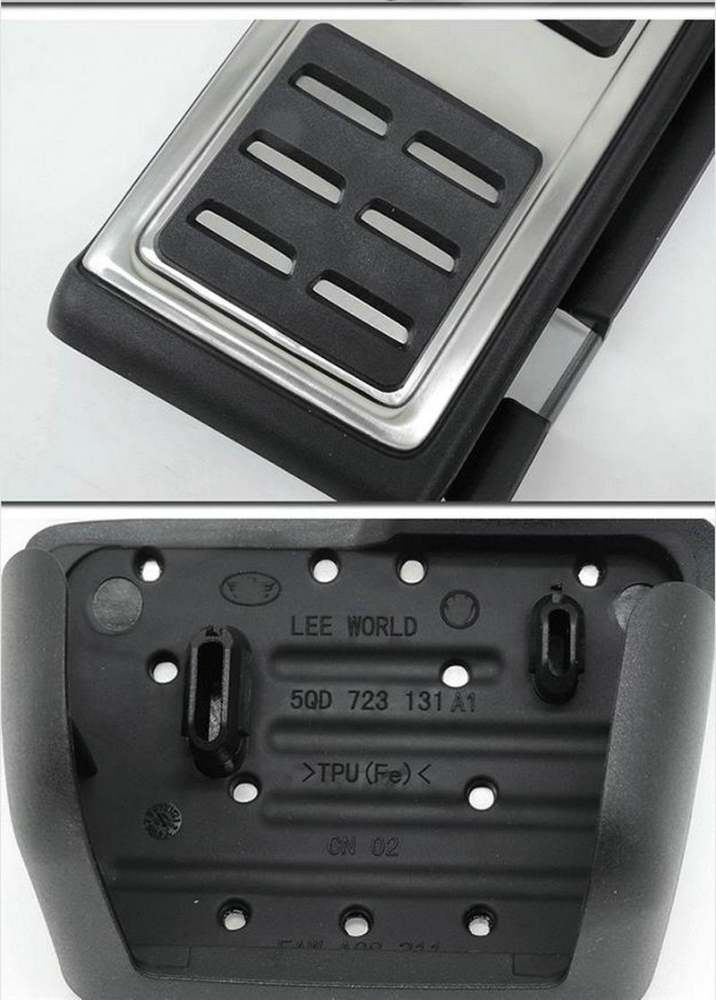 JOYO JF 321 пуля Metal Distortion мини Гитары педаль эффектов - 5