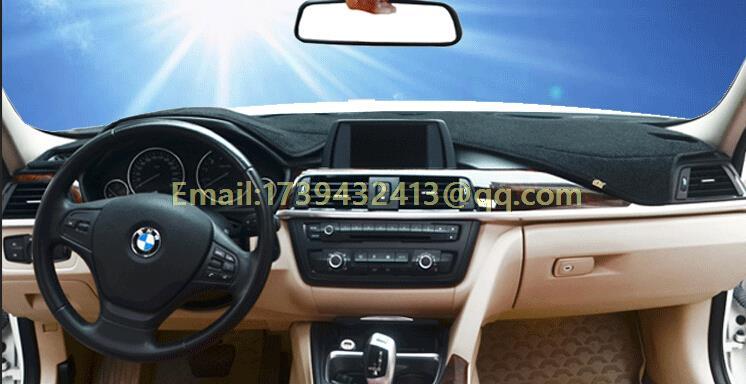 аксессуарлары үшін Hyundai Accent Verna Grand Starex - Автокөліктің ішкі керек-жарақтары - фото 5