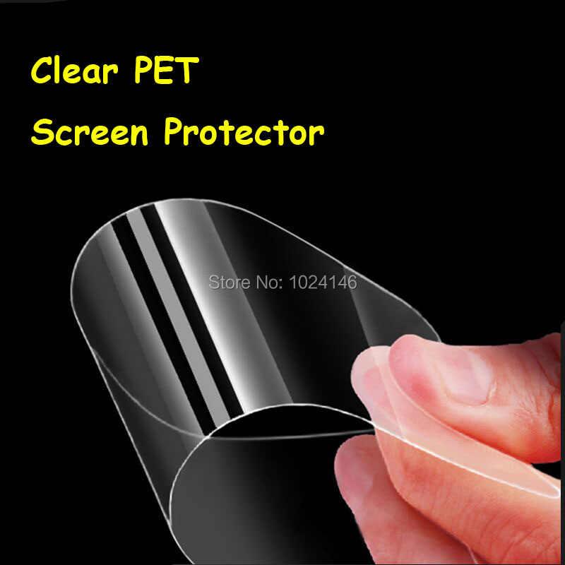 """Verre trempé/transparent PET/mat PET-Film protecteur d'écran pour Sony Xperia XA2/Dual H3113 H3123 H3133 5.2"""""""