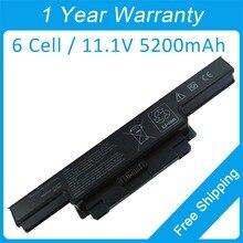 6 Cell Аккумулятор для ноутбука Dell Studio 1450 1458 1457 1450n 1457n 1558R 1458n p219p u597p w356p w358p y210p