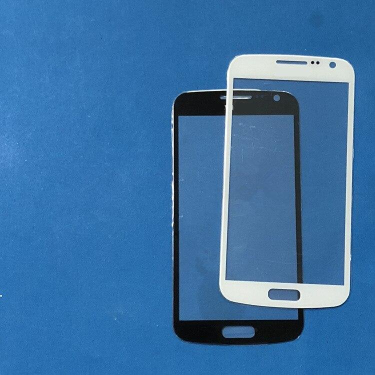 For Samsung Galaxy GT I9260 i9268 I9260 phone outer lens