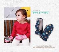 дети зима перчатки перчатки laden тёплый перчатки прекрасный стиль войны для детей