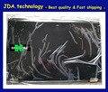 Новая/оригинальная Задняя Крышка для Samsung RF510 RF511 RC530 RC520 RC510 RC512 A Случае Ноутбук ЖК Задняя Крышка
