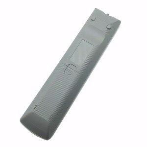 Image 3 - New Remote Control compatible For Sony RM ED007 KDL 20S2020 KDL32U2000 KDL 32U2000 KDL 20G2000