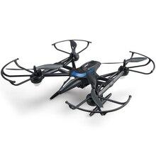 JJRC H50 4-Eixo Aviões de RC Zangão UAV Altitude Hold Modo Headless Com Nenhuma Transmissão Ao Vivo Da Câmera de Apoio de Reposição partes