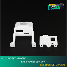 2pcs/lot Emax Babyhawk Spare Part Front Back Shell Camera Case Cover Suit For RC Models Multirotor