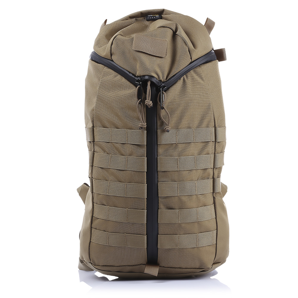 Online Get Cheap Army Military Backpack -Aliexpress.com | Alibaba ...