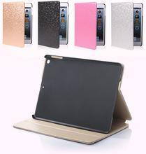 Luxury Hexagon Diamond Pattern Smart pu Leather Stand case cover For apple iPad 2 3 4 5 6 mini 1 2 3 4 tablet case free shipping цены