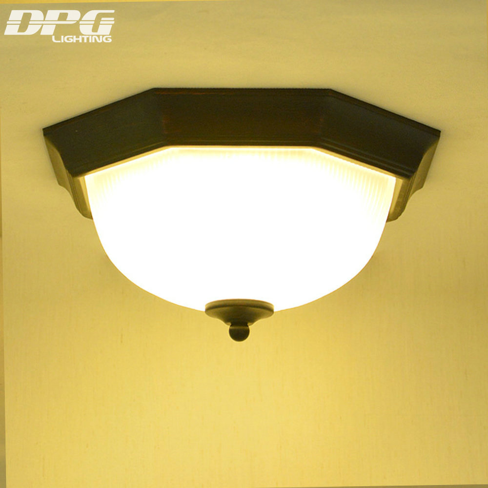 Led ceiling lights fixtures ceiling lamp modern surface for Living room ceiling light fixture