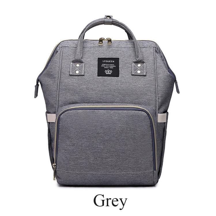 Deep Grey
