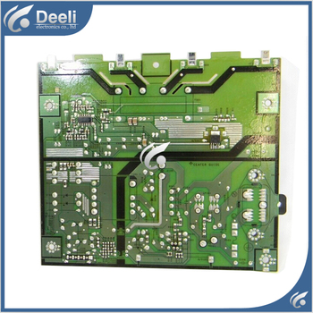 Original For Power Supply Board CRT-22 IP-55145T BN440030BS Good Working Used Board