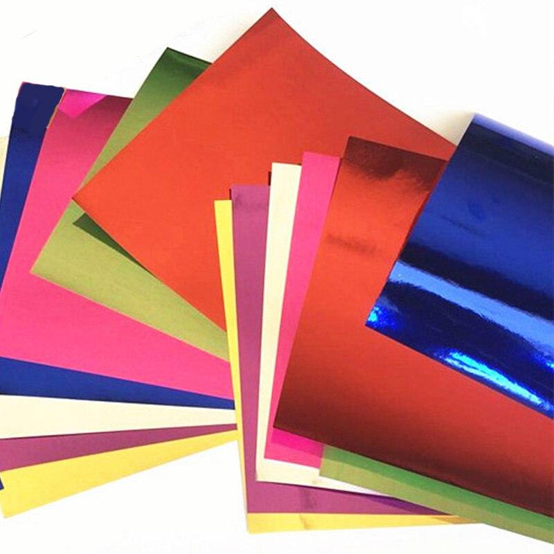 10pcs Slotted Paper Quilling Tools Muticolor Plastic DIY Paper Craft Reusable Ls