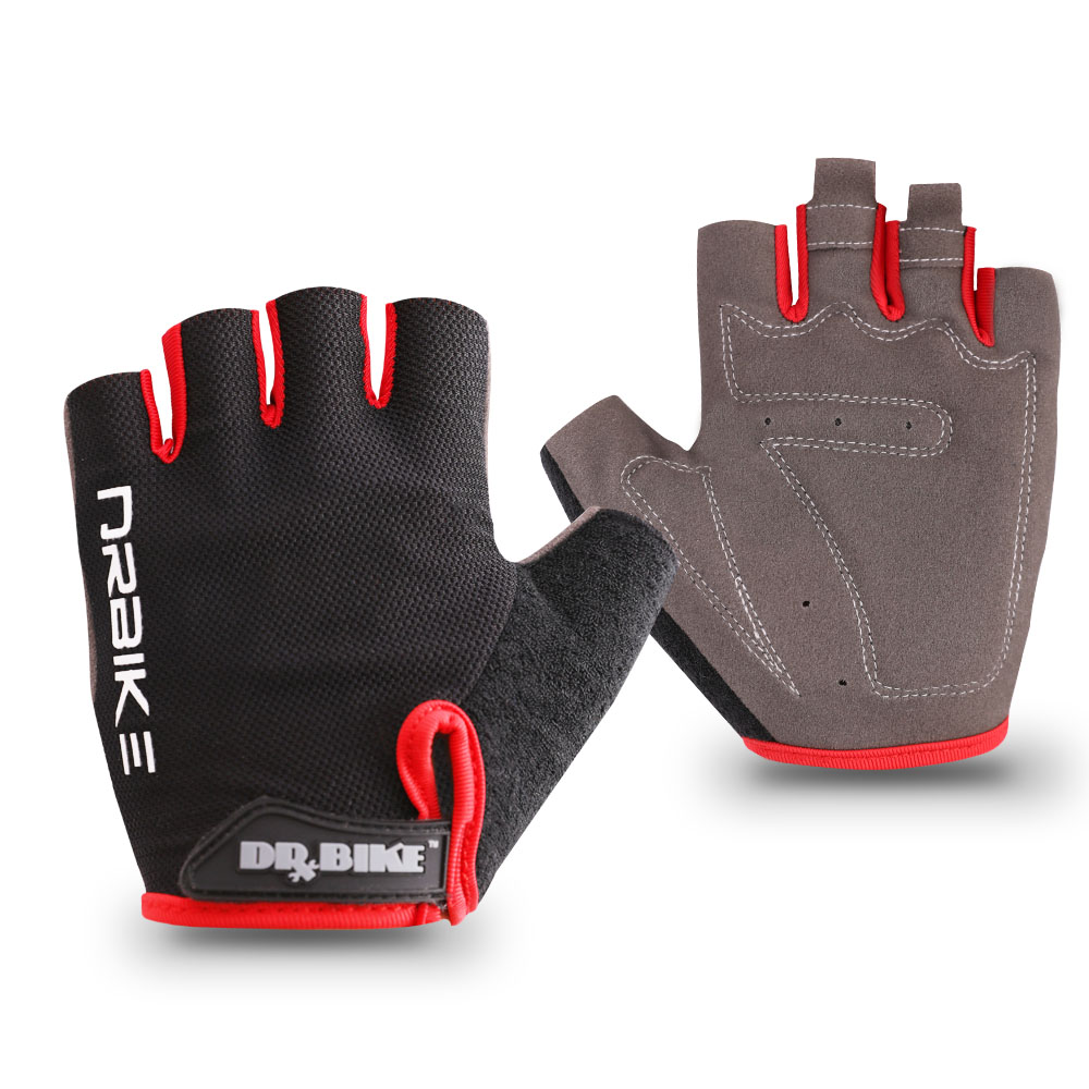 Half-Finger-Cycling-Bike-Gloves-with-Absorbing-Sweat-Design-for-Men-and-Women-Bicycle-Riding-Outdoor