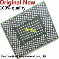 100% 新 GF104-325-A1 GF104 325 A1 BGA チップセット