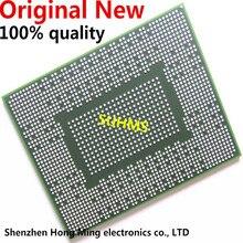 100% nuevo GF104 225 A1 GF104 325 A1 GF104 225 A1 GF104 325 A1 BGA Chipset