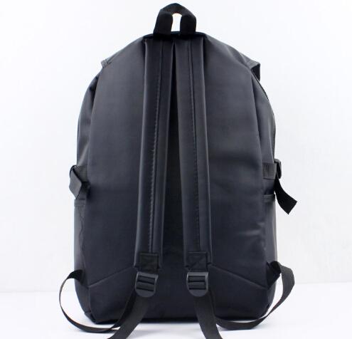 Dragon Ball Z Son Goku Anime Cosplay Shoulder Backpacks Travel Bags
