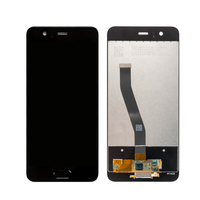 20PCS Lot Grade AAA Quality Lcd Replacement For Huawei P10 Display Lcd Touch Screen With Digitizer