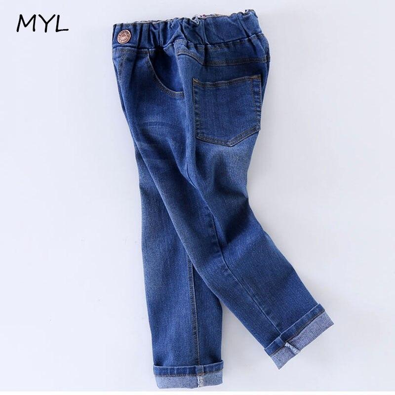 Online get cheap strakke jeans voor jongens alibaba group - Kleur blauw olie ...