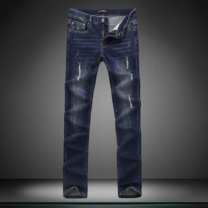 trousers Do old designer brand of pants new Little feet pants boy jeans