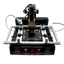 LY 1900W M770 infrared BGA Soldering Rework Station for motherboard chip repair стоимость