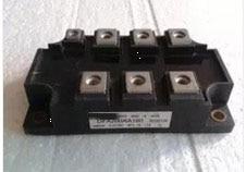 DFA150AA160 MDST200-16 DFA200AA160 rectifier bridge 200A1600V new spot mds130 16 mds130a1600v mds160 16 mds130a1600v new original rectifier bridge