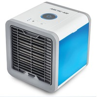 Air Cooler Arctic Air Personal Space Cooler The Quick Easy Way To Cool Any Space