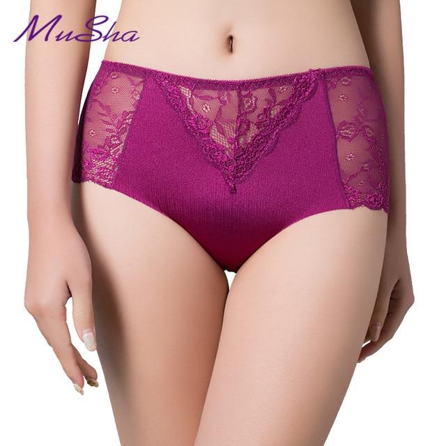 underwear Sexy women s