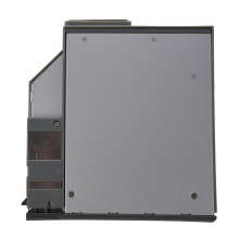 Laptop Hard Drive Caddy for Dell Latitude D610 D620 D630 D80