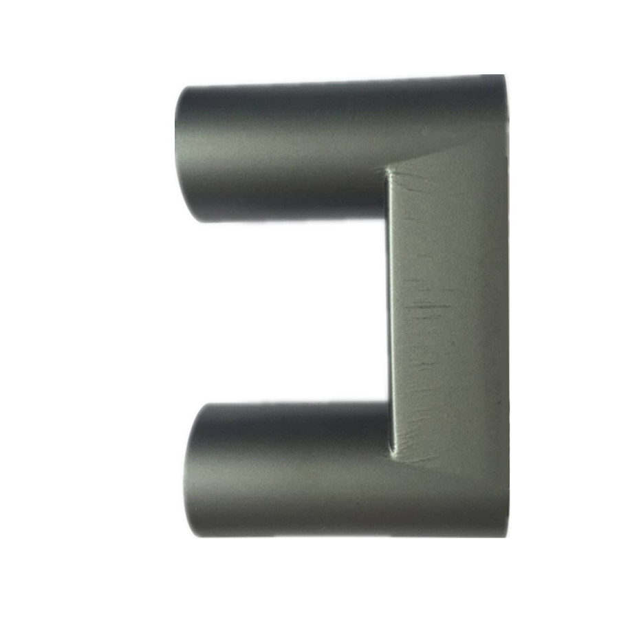 Large UU shape transformer ferrite bead UY30 large power transformer ferrite core UY98 67 26 for