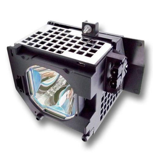 Original TV Lamp UX21515 / LW700 For HITACHI 70VS810 цена