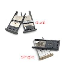 For Motorola Moto G5 Plus Dual & Single Micro SIM C