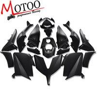 YAMAHA TMAX530 Motoo IÇIN-Tam Vücut Kitleri 2015 Plastik ABS Enjeksiyon Motosiklet Fairing Kiti Kaporta Cowlings