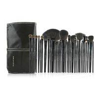 32pcs Make Up Brushes Set Tools Foundation Pincel Maquiagem Blusher Professional Cosmetics Makeup Brush Kits With