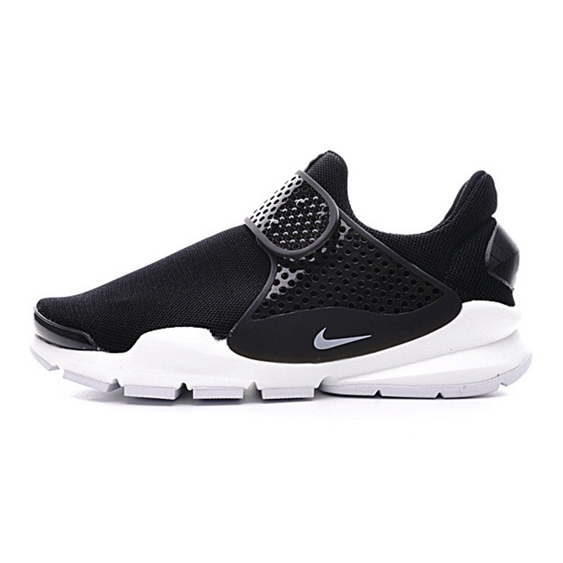 7598d71edbd4 NIKE WMNS SOCK DART BR Men s and Women s Running Shoes