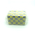 Regulador de Voltaje Del Alternador Para Mercedes-benz Volvo león 1-197-311-304 1197311304 5001831960 Vr-2349