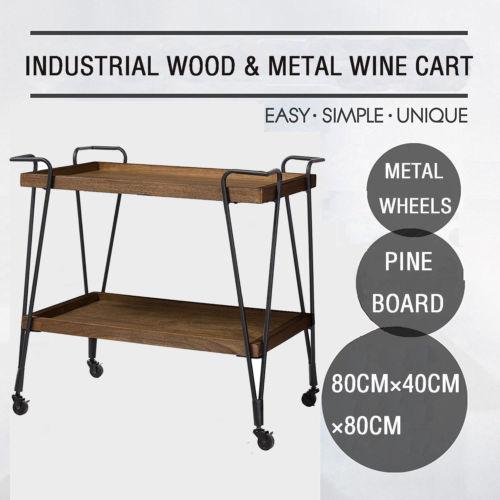 capa industria viejo abeto barra de muebles antiguos de madera carro carro
