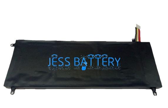 new laptop battery for GIGABYTE P34G v2 U24 U2442F U2442N U2442V U24F 2 961TA002F GNC C30