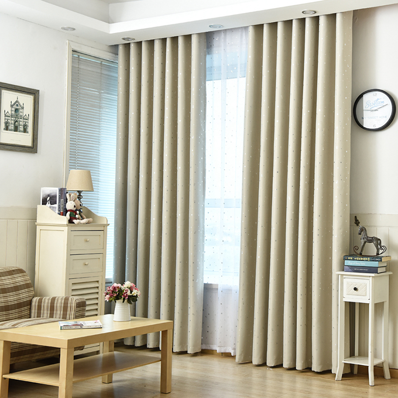 https://ae01.alicdn.com/kf/HTB1Ge9QaFuWBuNjSszbq6AS7FXaR/Sterne-Vorhang-Dekoration-Vorh-nge-Kinder-Schlafzimmer-T-ll-Stoff-Vorhang-Fenster-kinder-Gordijnen-Slaapkamer-Vorhang.jpg