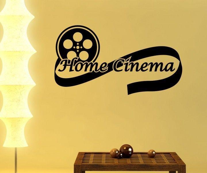 Awesome Home Cinema Mural Pictures - Joshkrajcik.us - joshkrajcik.us