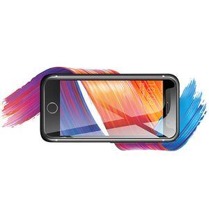 Image 2 - S9 Fingerprint Verbesserte Ultra Dünne Mini Student Smartphone Game Store Android 7.0 Quad Core Smartphone