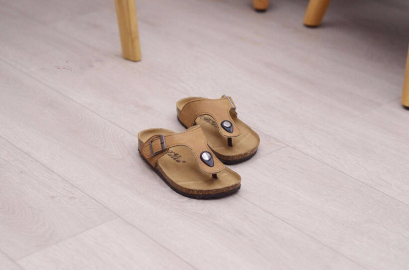 slippers-44 (40)