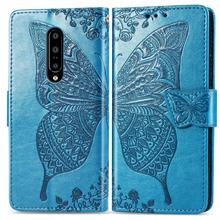 For Coque Oneplus 7 pro Case Leather Wallet Soft TPU Silicone Flip Cover For One plus 7 Pro Oneplus 7pro Case Case Back Cover