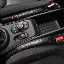 Автомобильная подушка, герметичная Защитная крышка зазора для BMW M X1 X3 X5 X6 E46 E39 E90 E36 E60 E34 E30 F30