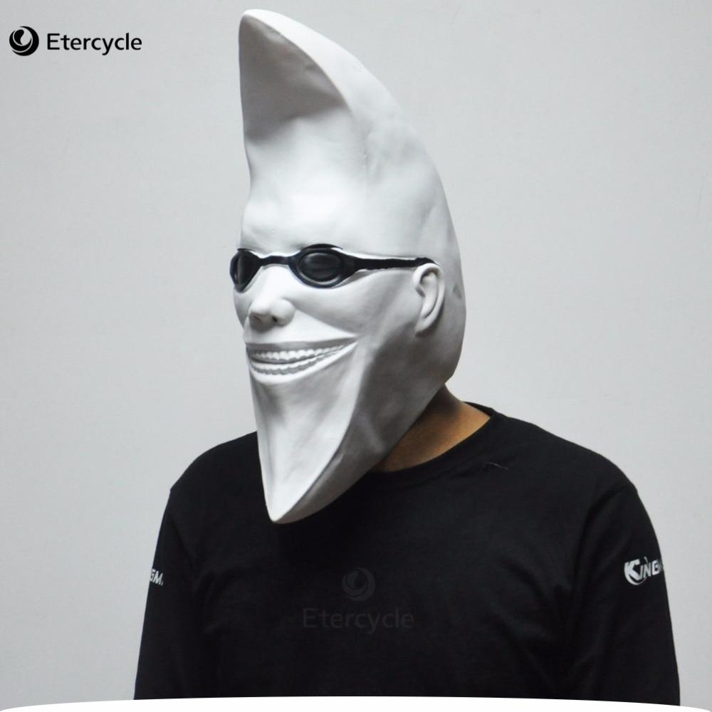 Online Get Cheap Halloween Creepy Mask -Aliexpress.com | Alibaba Group